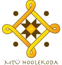MTÜ Hoolekoda